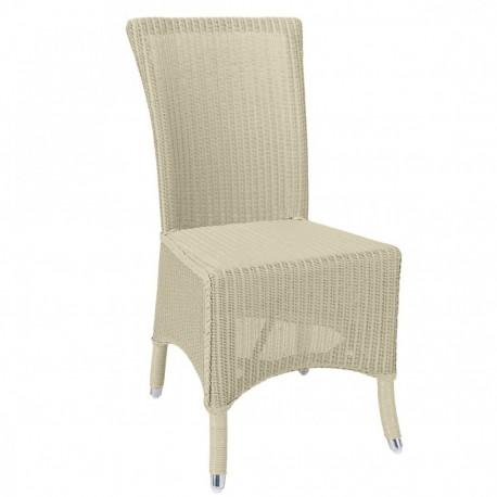 Chaise Lloyd Loom Mary Mastic - IOD Design