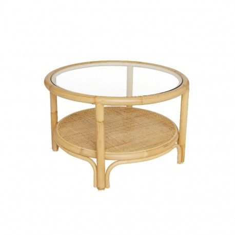 Table basse Riviera GM