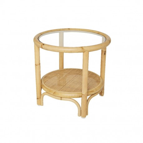 Table basse Riviera PM