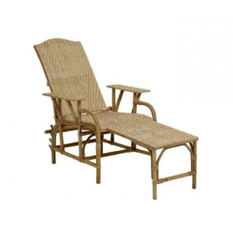 Chaise longue Grand Mère