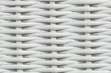 Laqué blanc