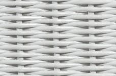 Blanc (loom)