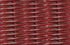 Rouge rubis (Loom)