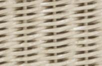 Mastic (Loom)