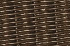 Laqué cuivre